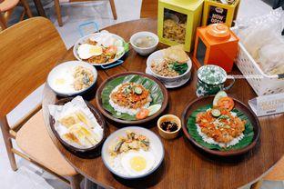 Foto 21 - Makanan di The People's Cafe oleh Indra Mulia
