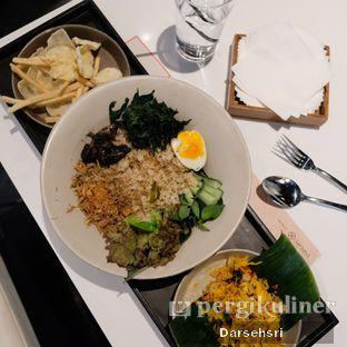 Foto 1 - Makanan di Tesate oleh Darsehsri Handayani