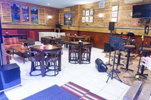 Foto 16 - Interior di Kedai Be em oleh Mariane  Felicia