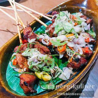 Foto - Makanan di Remboelan oleh EATBITESNAP // Tiffany Putri