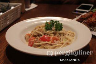 Foto 2 - Makanan di The People's Cafe oleh AndaraNila