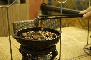 Foto - Makanan di Raa Cha oleh Adrian Prathama