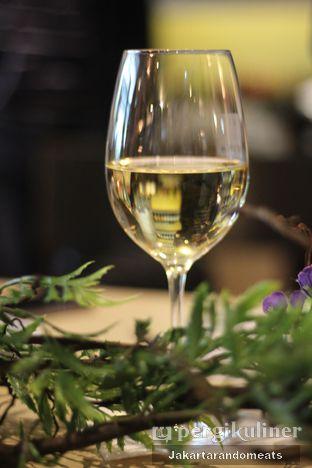 Foto 6 - Makanan di VIN+ Wine & Beyond oleh Jakartarandomeats