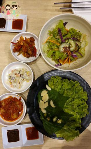 Foto 4 - Makanan di Koba oleh Jenny (@cici.adek.kuliner)