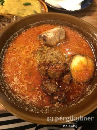 Foto 3 - Makanan di Rasa Rasa Indonesian Cuisine oleh Icong