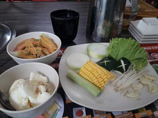 Foto 3 - Makanan di Mokaya oleh tania anastasya