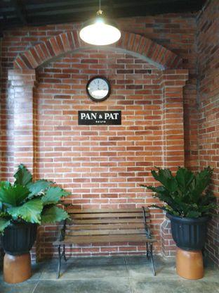 Foto 6 - Interior di Pan & Pat oleh yeli nurlena