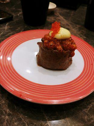 Foto review Sushi Go! oleh novi  2