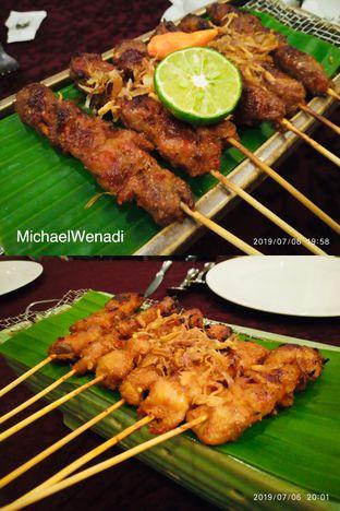 Foto 4 - Makanan di Kembang Goela oleh Michael Wenadi