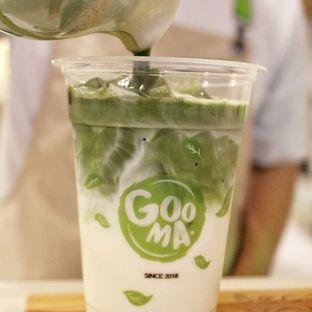 Foto 2 - Makanan di Gooma oleh GoodDay