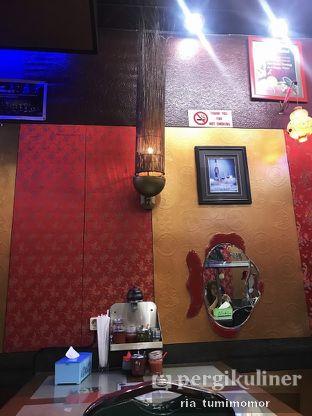 Foto review Mandala Restaurant oleh Ria Tumimomor IG: @riamrt 6