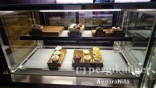 Foto 10 - Interior di Cozyfield Cafe oleh AndaraNila
