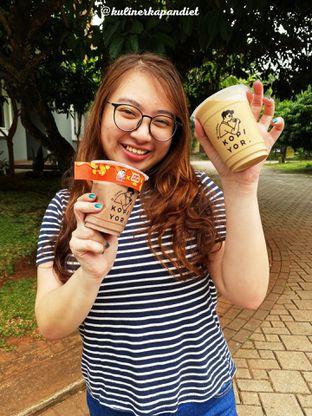 Foto review Kopi Yor oleh Yohanacandra (@kulinerkapandiet) 2