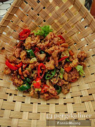 Foto 3 - Makanan di The Social Pot oleh Fannie Huang||@fannie599