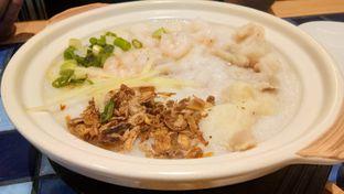 Foto 5 - Makanan(sanitize(image.caption)) di Hongkong Sheng Kee Kitchen oleh Komentator Isenk