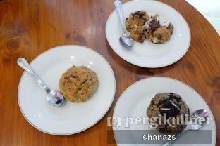 Foto 7 - Makanan di Pop Cookies oleh Shanaz  Safira