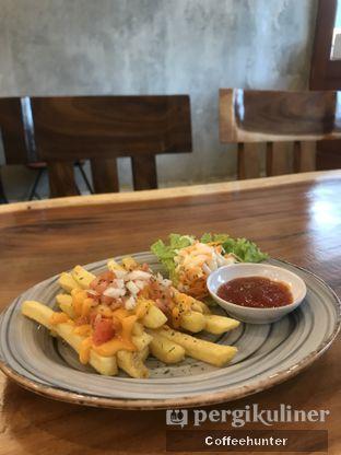 Foto 3 - Makanan di Kenzo Coffee oleh Coffeehunter