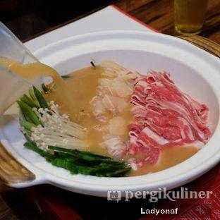Foto 8 - Makanan di Kobe Tei oleh Ladyonaf @placetogoandeat
