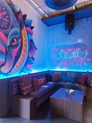 Foto review 20/20 Cocktails & Agaves oleh Mouthgasm.jkt  9