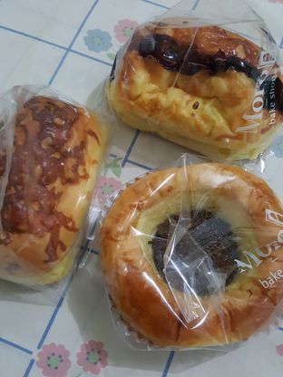 Foto review Moro Coffee, Bread and Else oleh Stallone Tjia (@Stallonation) 3
