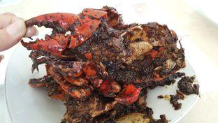 Foto 3 - Makanan di Chef Epi oleh zelda