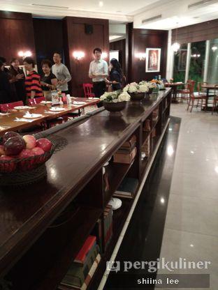 Foto 3 - Interior di Penang Bistro oleh Jessica | IG:  @snapfoodjourney