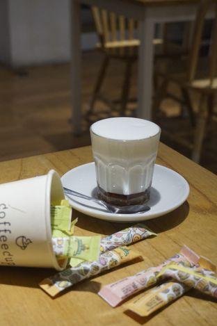 Foto 12 - Makanan di Coffee Cup by Cherie oleh yudistira ishak abrar
