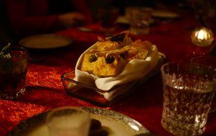Foto 1 - Makanan di Oso Ristorante Indonesia oleh @stelmaris