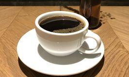 Doma Dona Coffee