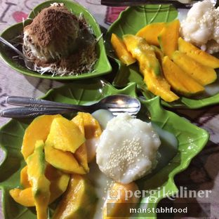 Foto - Makanan di Wartansu Durian oleh Sifikrih | Manstabhfood