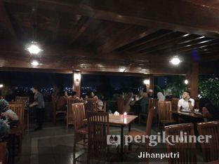 Foto 4 - Interior di The Stone Cafe oleh Jihan Rahayu Putri