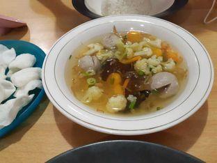 Foto review Masaru oleh Eat Drink Enjoy 2