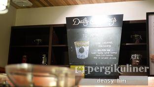 Foto 2 - Interior di Starbucks Coffee oleh Deasy Lim