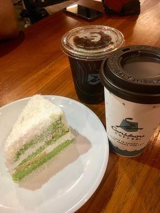 Foto 11 - Makanan di Caribou Coffee oleh Prido ZH