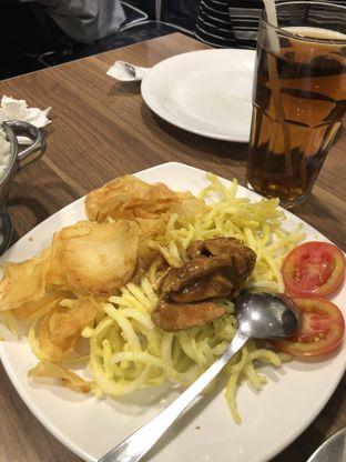 Foto 4 - Makanan di Lincafe oleh Nanakoot