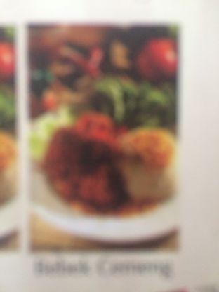 Foto - Makanan di Bebek Bentu oleh Garsel R