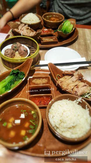 Foto 1 - Makanan di Imperial Kitchen & Dimsum oleh Marisa @marisa_stephanie