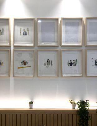 Foto 19 - Interior di Aiko Coffee oleh Prido ZH