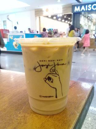 Foto - Makanan di Kopi Janji Jiwa oleh lisa hwan