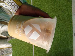 Foto 2 - Makanan di Ternama Coffee oleh yukjalanjajan