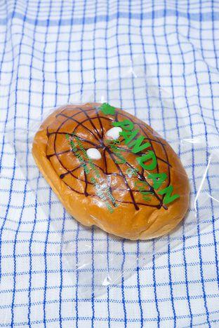 Foto review Pandan Bakery & Cake oleh yudistira ishak abrar 2