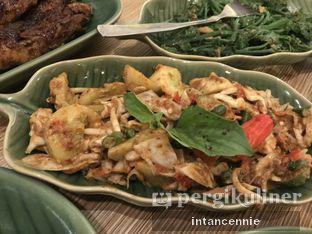 Foto 6 - Makanan di Ikan Bakar Cianjur oleh bataLKurus