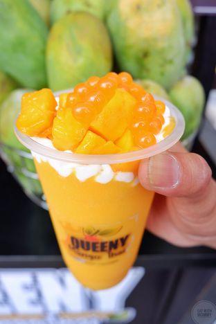 Foto 4 - Makanan di Queeny Mango Thai oleh Mariane  Felicia