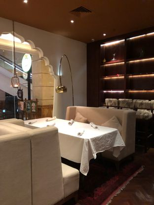 Foto 31 - Interior di The Royal Kitchen oleh FebTasty  (Feb & Mora)