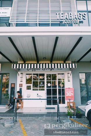 Foto review Teabags Coffee oleh Shella Anastasia 1