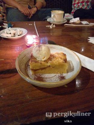 Foto 1 - Makanan di Little Collins oleh raafika nurf