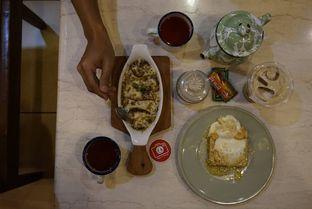 Foto 4 - Makanan di kopikenalan by Imah Nini oleh yudistira ishak abrar