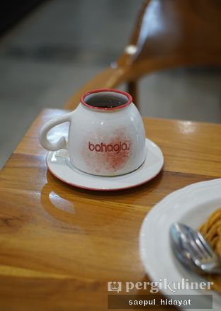 Foto review Bahagia Kopi oleh Saepul Hidayat 5