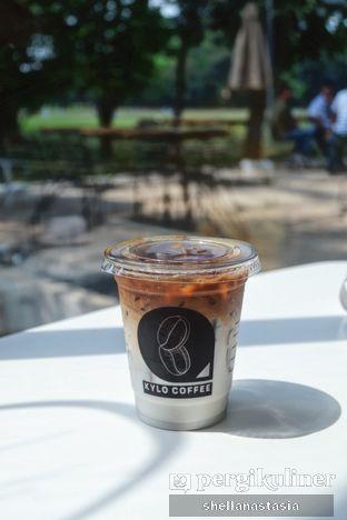 Foto review Kylo Coffee oleh Shella Anastasia 2