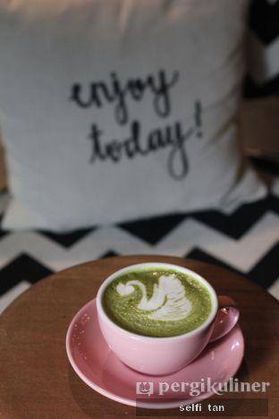 Foto review Kalaku Coffee & Company oleh Selfi Tan 1